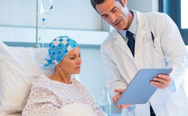 Experto universitario en oncología