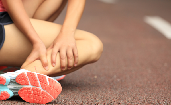 Prevención de lesiones en el deporte: claves para un rendimiento eficiente
