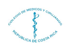 Colegio de Médicos y Cirujanos de Costa Rica