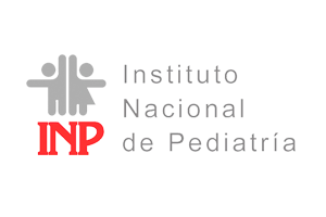 Instituto Nacional de Pediatría