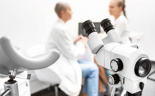 Colposcopia e histeroscopia: fundamentos y prácticas en ginecología